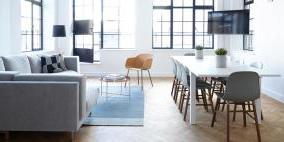 家居地板及板材CARB、EPA认证