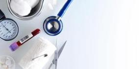 医疗机构5S现场管理认证