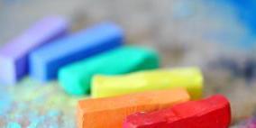涂料 油墨 胶粘剂 清洗剂 VOC新国标检测服务