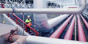 美国注册能源管理师CEM培训