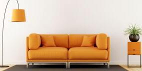 室内环境质量检测与改善