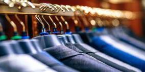 纺织服装出口欧盟/英美热门测试套餐