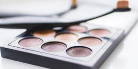 欧盟化妆品安全报告CPSR