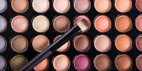 化妆品毒理学风险评估TRA