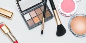 化妆品宣称支持/功效测试