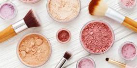 化妆品农药成分残留测试