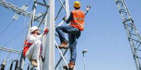 电气安全评估