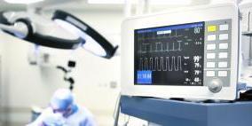 欧盟医疗器械条例MDR