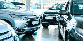 汽车行业设备计量校准