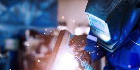 AWS - ATF美国焊接学会培训考试中心