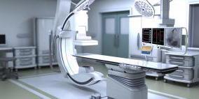 医药医疗仪器设备计量校准
