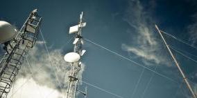 电线电缆防火及线路完整性测试