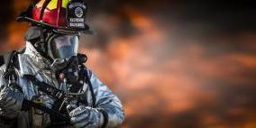 SGS消防科技检测