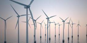 GB/T23331/ISO50001能源管理体系认证