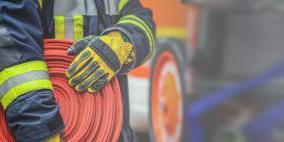 消防安全服务