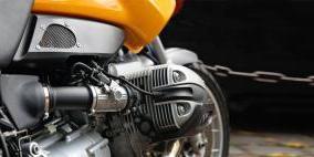 电动自行车/PeTs功能安全评估认证