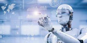 服务机器人功能安全认证