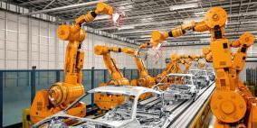 机器人及自动化设备功能安全评估认证