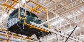 机械产品NRTL认证