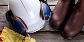 欧盟个人防护设备PPE条例