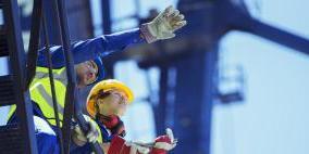 输配电产品TCA认证服务