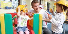 家用秋千、滑梯活动玩具国标测试
