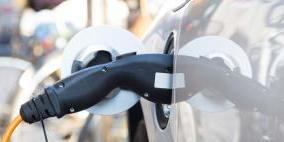 电动汽车充电站服务