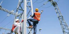 企业安全应急预案评估及编制
