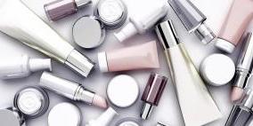 化妆品监督管理条例培训