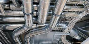 压缩空气系统经济运行审核