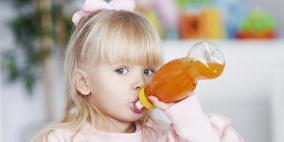 儿童产品出口美国CPC认证及测试