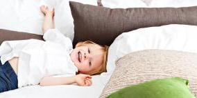 婴童产品国标检测