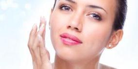 中国化妆品法规知识培训