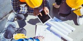 企业项目管理培训