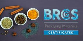 BRCGS PM认证