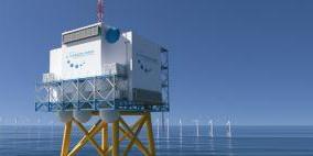 氢能及燃料电池服务