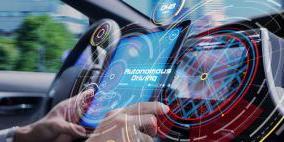 ISO/SAE21434汽车信息安全(FDIS)基础培训