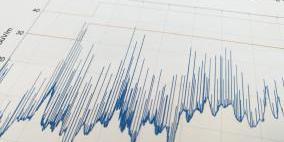 电磁兼容性测试(EMC)
