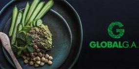 GLOBAL G.A.P.认证